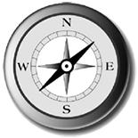 Login to Compass